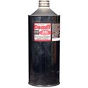 Caig DeoxIT D5L-32A Liquid Aluminum Container 5 Percent 944ml