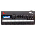 DBX PMC16 Personal Monitor Controller