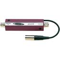 Miranda DEC-291p Picolink 12-Bit NTSC/PAL/SECAM to SDI Decoder