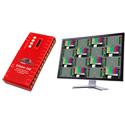 Decimator Designs DMON-16S 16 Channel 3G/HD/SD-SDI to 3G/HD/SD-SDI and HDMI Multiviewer