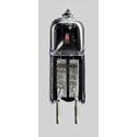 Dedolight DL35 12V/35W Halogen Lamp