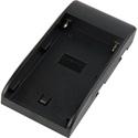 Delvcam DELV-BPF970 Sony BPF970 Battery Plate for Delvcam Monitors
