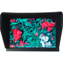 Delvcam DELV-TOUCH-10 10.1in  HDMI In / Out on Camera-Top Touch Screen Monitor B-Stock