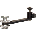 Delvcam Hot Shoe Mount LCD Monitor Extension Arm