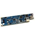Digital Forecast BRIDGE EX HH HDMI to 3G/HD/SD SDI Converter Module with SCAN Mode
