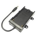 Digital Forecast NBP-CL Canon LP-E6 Battery Holder For The Digital Forecast DF-X-NEO1