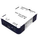 Digital Forecast X-SH 3G SDI to HDMI with Analog Audio MUX & DMX Converter