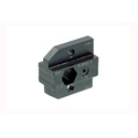 Neutrik DIE-R-BNC-Z Crimp Tool Die for HX-R-BNC