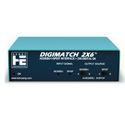 Henry Engineering DigiMatch 2x6 AES/EBU - SPDIF Interface & 2x6 Digital Audio DA