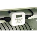 Dukane CCTK1 Programmable Timer Kit for MCC10 Charging Cart