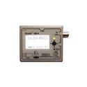 Denecke SB-4 Syncbox Time Code Generator