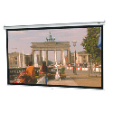 Da-Lite 36467 57.5 x 92 Inch Model B Video Spectra 1.5 Screen