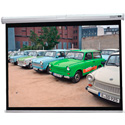 Da-Lite 40279 9x12 Ft. Square Format Model C Matte White Screen