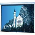 Da-Lite 79043 Model C AV Screen - HDTV 16:9 - 78 Inch x 139 Inch (159 Inch Diagonal) - Matte White