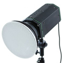RPS Studio RS-5610 CoolLED 100 Studio Light