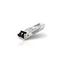D-Link DEM-311GT 1000Base-SX Multi-mode Fibre Transceiver