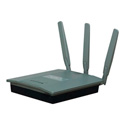 D-Link AirPremier DAP-2590 N Dual Band PoE Access Point
