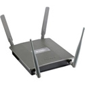 D-Link AirPremier DAP-2690 Wireless N Simutaneous Dual-Band PoE Access Point