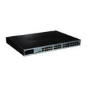 D-Link xStack DGS-3620-28TC Layer 3 Switch