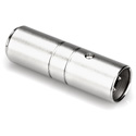 Hosa DMT-414 DMX512 Terminator (XLR3M 120 Ohm Resistor)