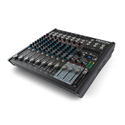 Denon DN-412X 12-Channel/ 2-Bus Tabletop Mixer
