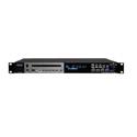 Denon DN-700C Professional CD/USB/Network Audio Player