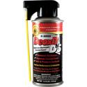 CAIG Products DeoxIT® DN5S-6N Spray