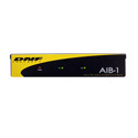 DNF AIB-1 AnyWhere Interface Box GPI Control / Monitoring & Data Conversion Interface