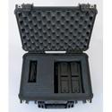 Dolgin TC400-DSLR-C FK TC400 Canon LP-E6 Field Kit (EOS Rebel 5D Mark II 7D 60D)