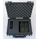 Dolgin TC400-SON FK TC400 Field Kit for Sony L