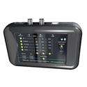 DirectOut Technologies ANNA-LISA Battery Powered Mobile MADI Signal Analyzer