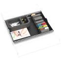 DPA DAK4060 Accessory Kit for D:Screet 4060 4061 4062 and 4063 (DAK4060)
