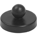 DPA DMM0016 Magnet Mount for 4080 - Necklace Not Included