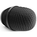 DPA DUA0710 d:facto Handheld Mic Outer Guard Windscreen and Pop Filter Assembly