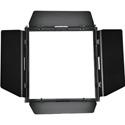 Dracast DRBD1000 Barndoors for LED1000 Lights