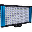 Dracast Camlux Pro Bi-Color On-Camera Light