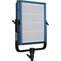 Dracast DR-LED1000-DV 5600K Daylight V-Mount Light Fixture
