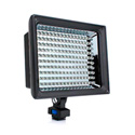 Dracast DR-LED160A-B Bi-Color 3200k-5600k Light Fixture