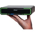 Drobo MINI DAS Array - USB 3.0 / Thunderbolt