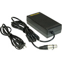 Dracast POWER SUPPLY 2K Led2000 Power Supply