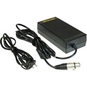Dracast POWER SUPPLY 500 Led500 Power Supply