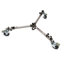 Davis & Sanford W4DX Universal Folding Dolly