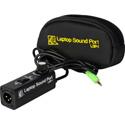 DSAN LSP-1 Laptop SoundPort