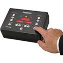 DSan PRO-2000T Limitimer Timer Console
