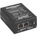 DSan TR-2000BT-KIT Bluetooth Wireless for Limitimer Systems