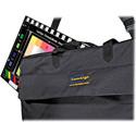 DSC CFJW Camfolder - Soft-Sided Junior Carrying Case