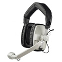 Beyerdynamic DT-109 Headset 200-50 Ohm Grey (No Cable)