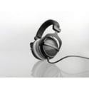 Beyerdynamic DT-770 Noise-Attenuating Circumaural Stereo Headphones -80 Ohm