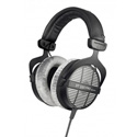 Beyerdynamic DT-990 Pro Headphones 250Ohm