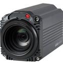 Datavideo BC-50 HD Block Camera with Streaming Capabilities HD-SDI and Ethernet Outputs